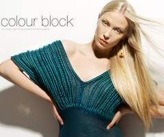 colourblock-1