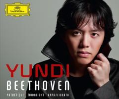 deutsche-grammophon-yundi-1
