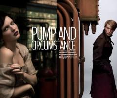 pump_circumstance_1