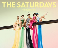 thesaturdays_wordshaker