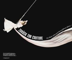 zuruck-zur-couture1
