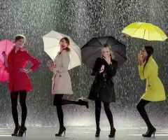 M&S-Autumn-Fashion