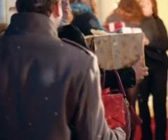 M&S-Christmas-Dinner