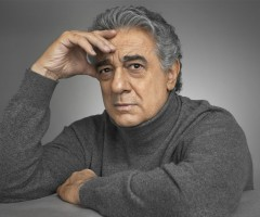 placido-domingo-1