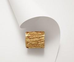lily_gabriella_bespoke_gold_cuff