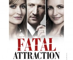 Fatal_Attraction_01