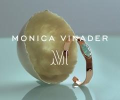 Monica_Vinader_01