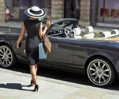 Rolls_Royce_01
