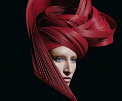 IntelligentLife_Turban_01