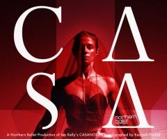 Casanova_01