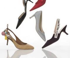 Kitten_heels